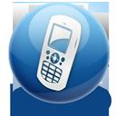 phone-iatl