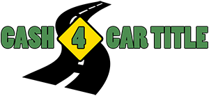 cash 4 car title loan