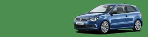 green_back_car
